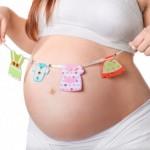 Ανεπάρκεια Τραχήλου Μήτρας στην Εγκυμοσύνη