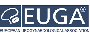 European Urogynaecological Association