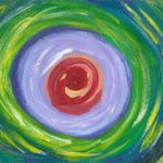 ART THERAPY (Εικαστική Τέχνη για Εγκύους)